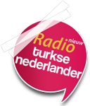 radio turksenederlander