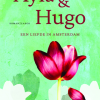 Ayla en Hugo
