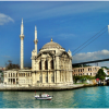 European best destination 2013 : Istanbul