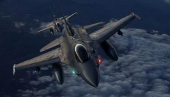 109527-turk-hava-kuvvetleri-savas-ucaklari--47