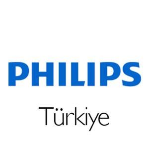 philips turkije