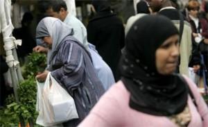 helft-marokkanen-voelt-zich-gediscrimineerd_5_460x0