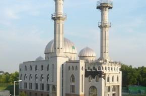 Essalam_moskee_290708