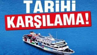 MAVI-MARMARA-26-ARALIK-TA-ISTANBUL-DA_1292423979