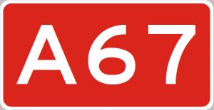 NL-A67