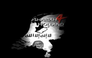 Sharia4Holland