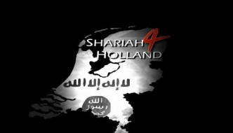 Sharia4Holland