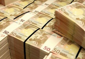geld_708946b