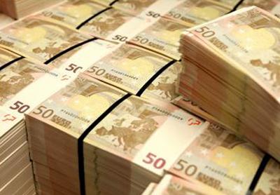 afbeelding geld euro