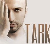 tarkan-tickets