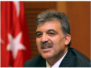 turkish-president-abdullah-gul