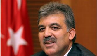 turkish-president-abdullah-gul