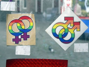 800px-Westerkerk_-_Gay_symbols_2