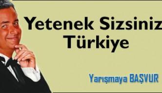 Yetenek_sizsiniz_turkiye