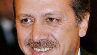 erdogan14523698711