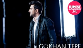 gokhan-tepe