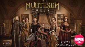 muhtesem-yuzyil
