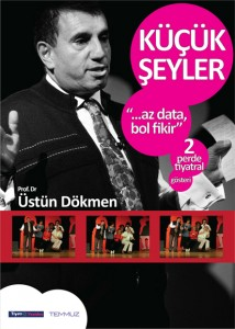 ustun_dokmen_postr
