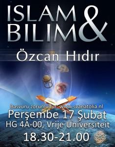 Flyer_islamvebilim_groot