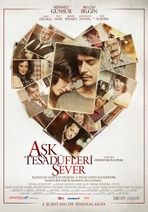 ask_tesadufleri_sever___final_by_ardaaktas-d36zuun