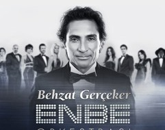 ENBE-eflyer