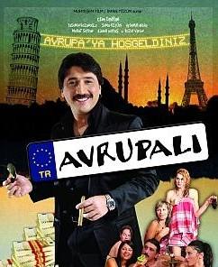 avrupali-yeni-turk-filmi-izle