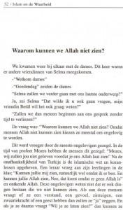 islam en de waarheid 1