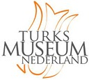 turks_museum_nederlamd