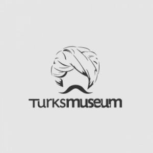 turksmuseum