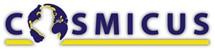 cosmicus_logo