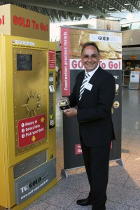 thomas-geissler-ceo-tg-gold-super-markt-at-his-gold-to-go-atm-frankfurt-airport