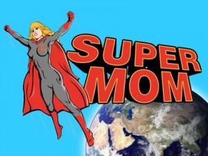 080510_supermom