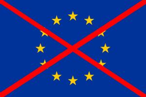 30860_Anti-EU