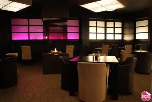 kismet lounge