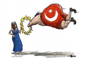20090727-albo-helm-toetreding-turkije-tot-eu