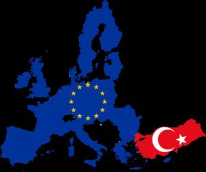 eu-turkije