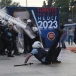 istanbul-15