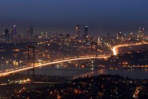 istanbul-23