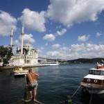 istanbul-24