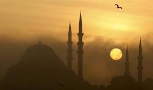 istanbul-28