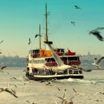 istanbul-foto