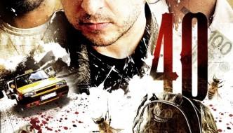 40-film