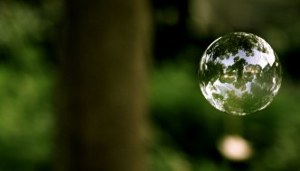 Bubble_by_live_love_dream