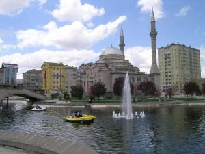 Kayseri-2