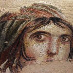 gipsy-girl-mosaic