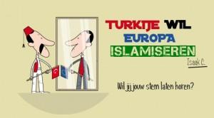 turkije-islamiseren