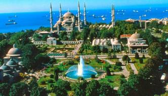 turkije2