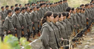 20110602131115_kurt-teroristler