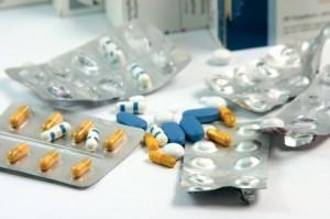 913610_79661945_pills-300x199