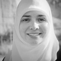 Esma ramadan journaal